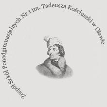 Tadeusz Kościuszko :: Patron naszej szkoły