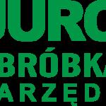 Jurczak CNC miejsce praktyk