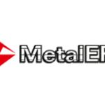 MetalErg miejsce praktyk