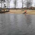 Przeprawa wodna
