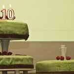 10 urodziny gazetki