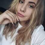 Aleksandra Klucznik - technikum hotelarskie, 4HT