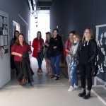 ASP Wrocław dni otwarte 2018 (7)